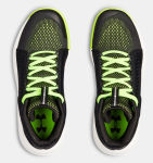Under Armour BGS Torch Mid JR