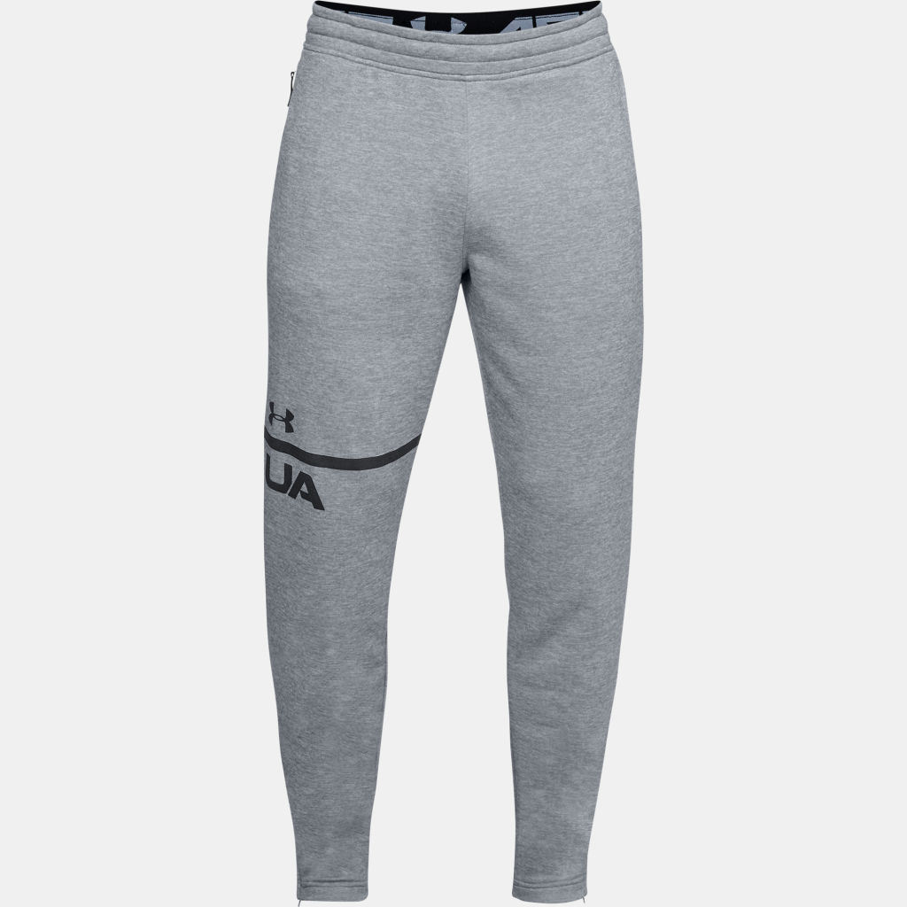 Under Armour Tech Terry Pant M