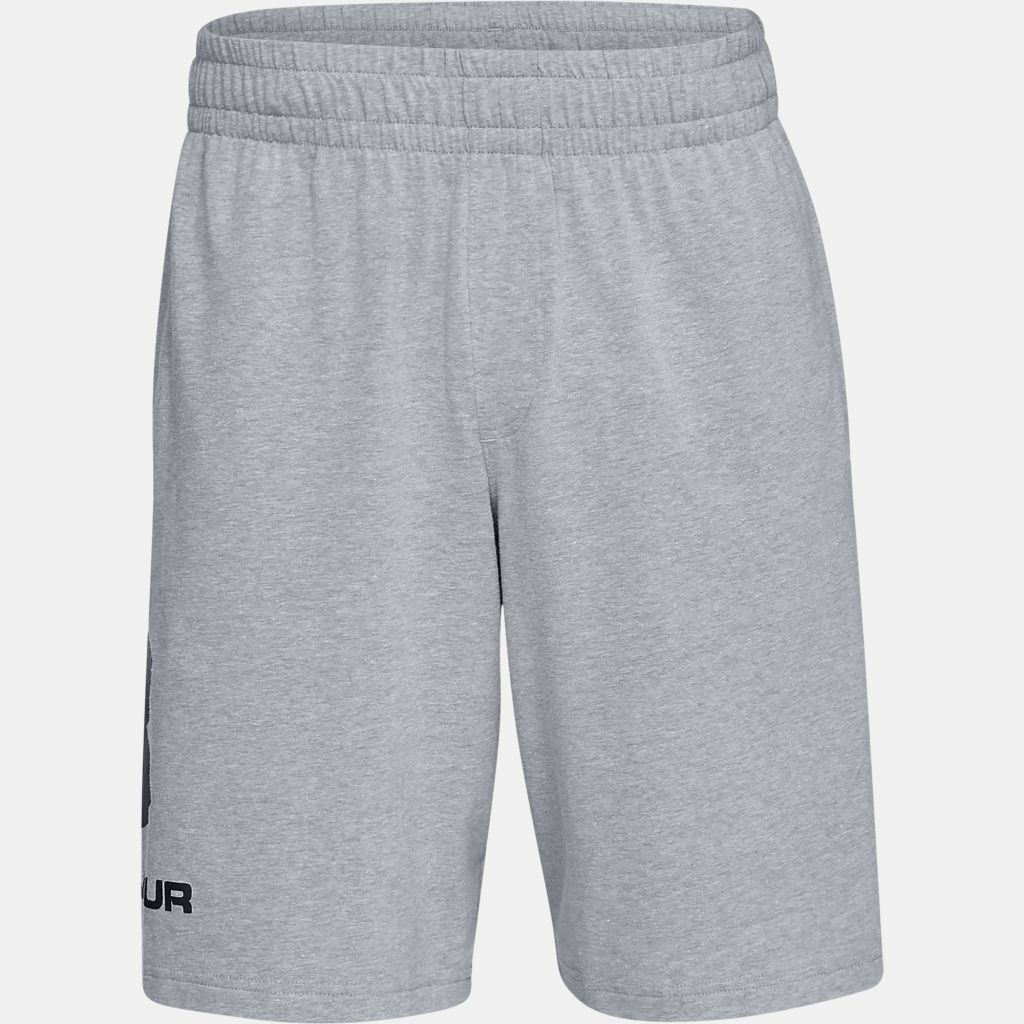 Under Armour Sportstyle Graphic Short M