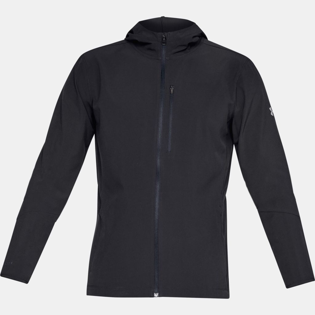 Under Armour Outrun The Storm Jacket V2