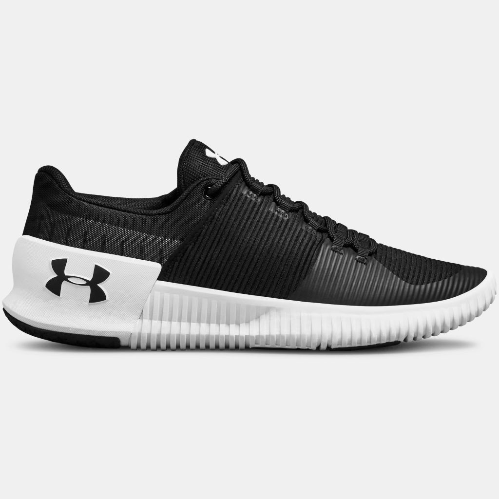 Under Armour Ultimate Speed M