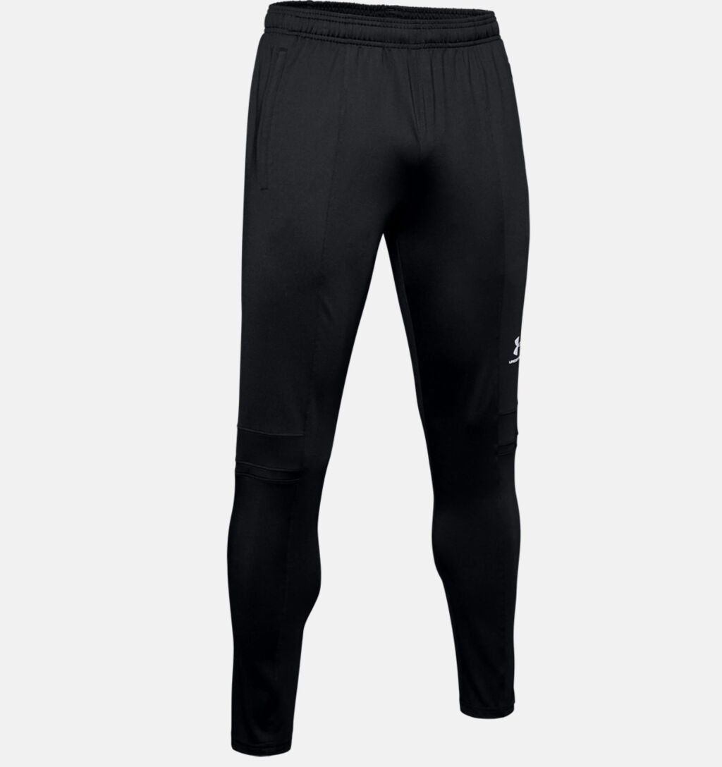 Under Armour Challenger III Training Pant