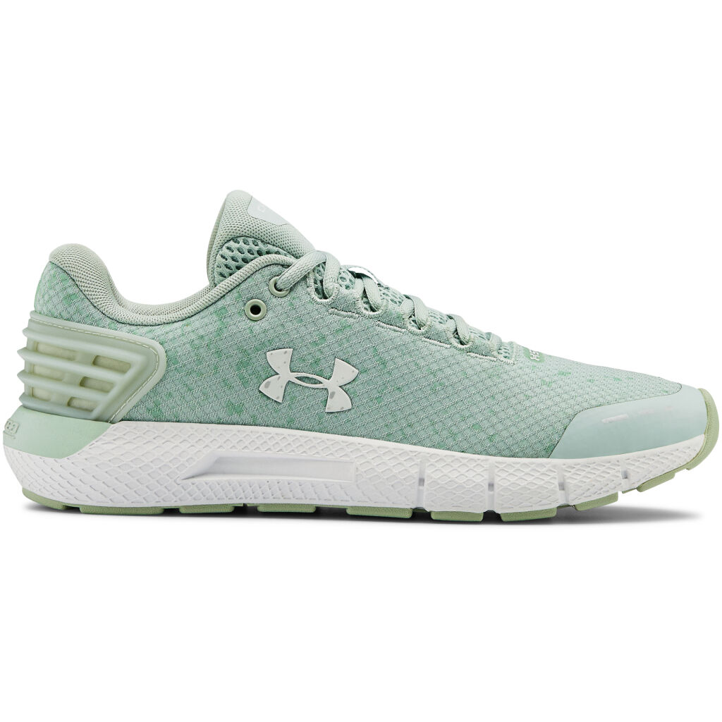 Under Armour Charged Rogue Storm W