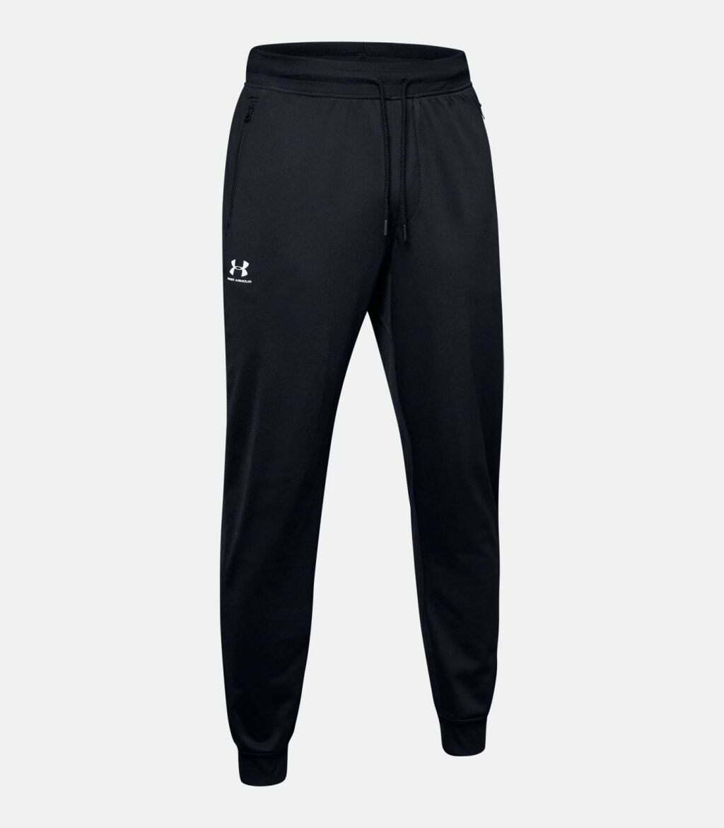 Under Armour Sportstyle Tricot Jogger M