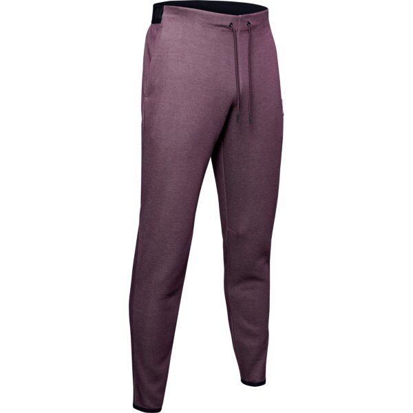 Under Armour Unstoppable Move Lite Pant