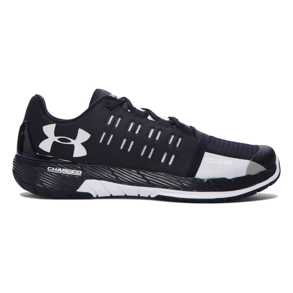 Under Armour Charged core M
