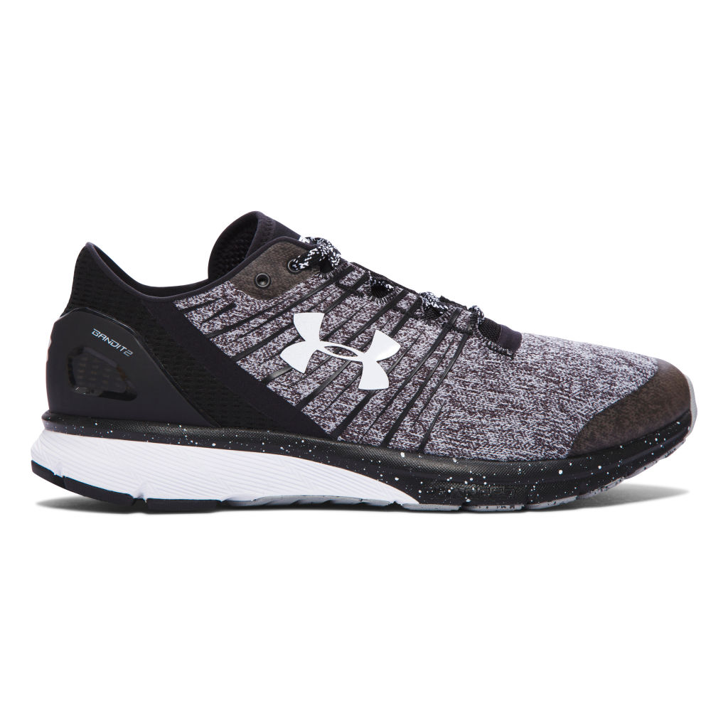 Under Armour Charged Bandit 2 W