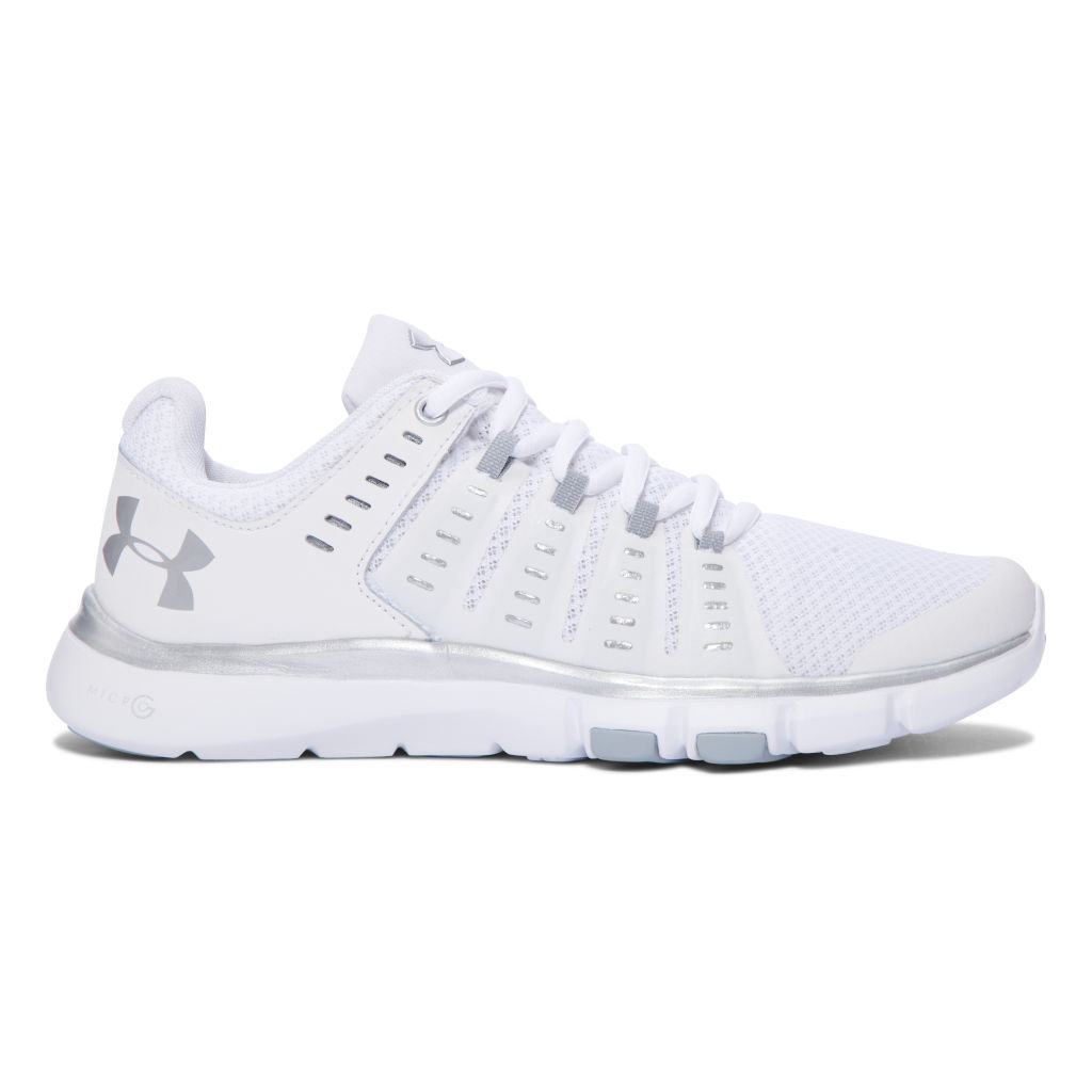 Under Armour Limittless W