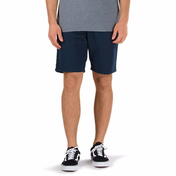 Vans Stretch Short M