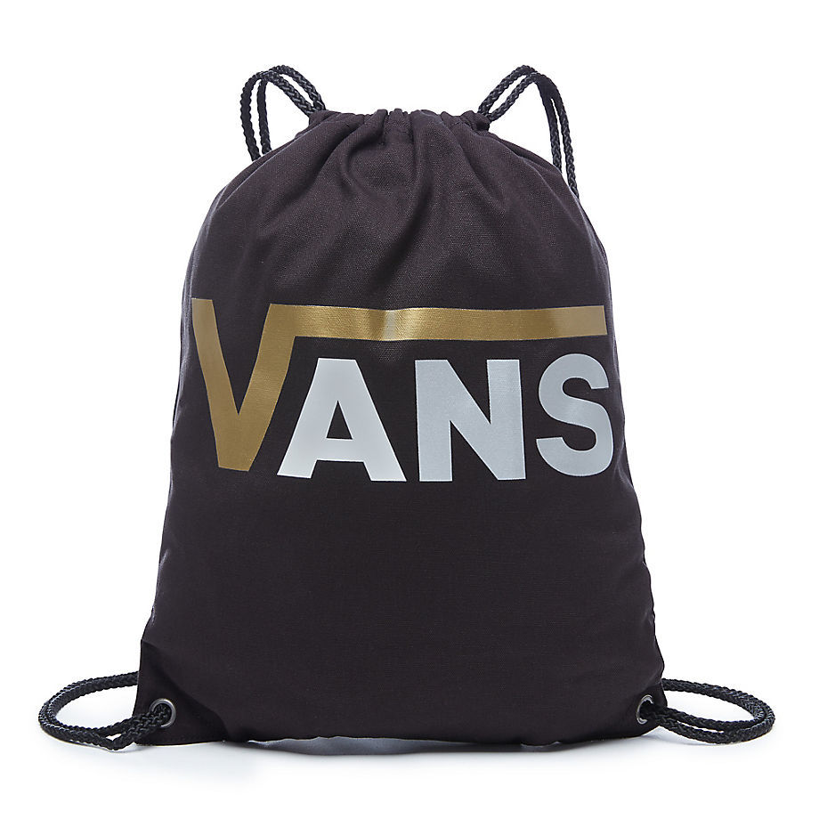 Vans Benched Novelty Backpack