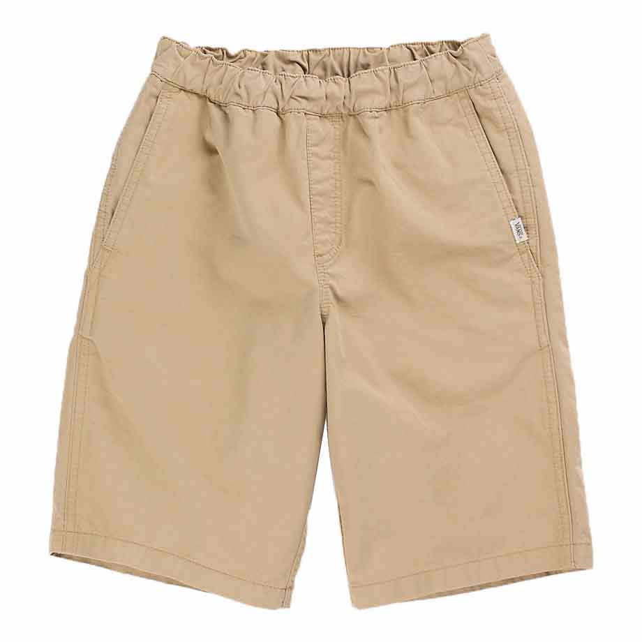 Vans Range Short Boys Jr