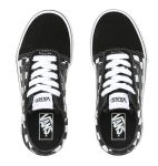 Vans Ward Youth Prem Jr