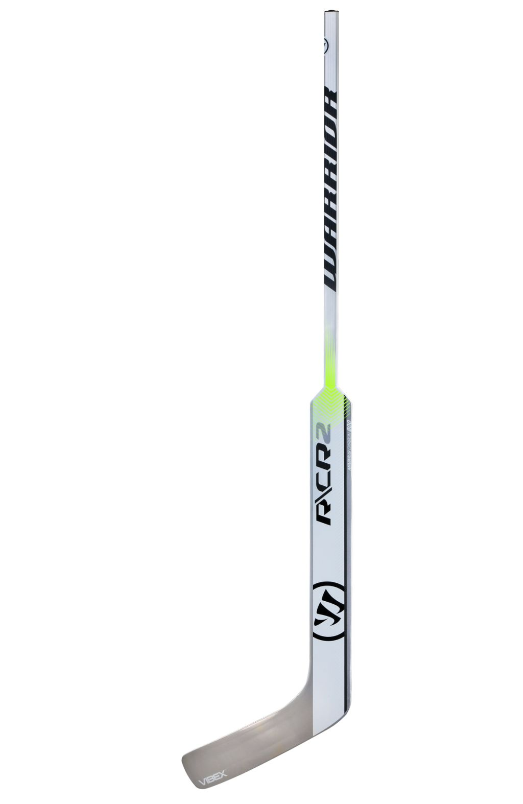 "Warrior CR2 Int 23,5"" MV-maila"
