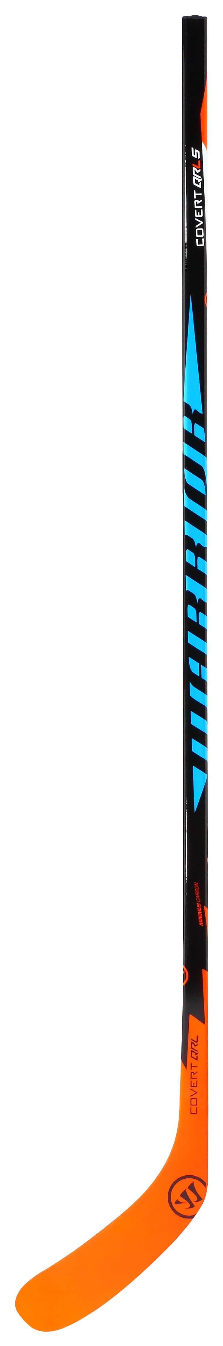 Warrior Covert QRL5 Jr 40