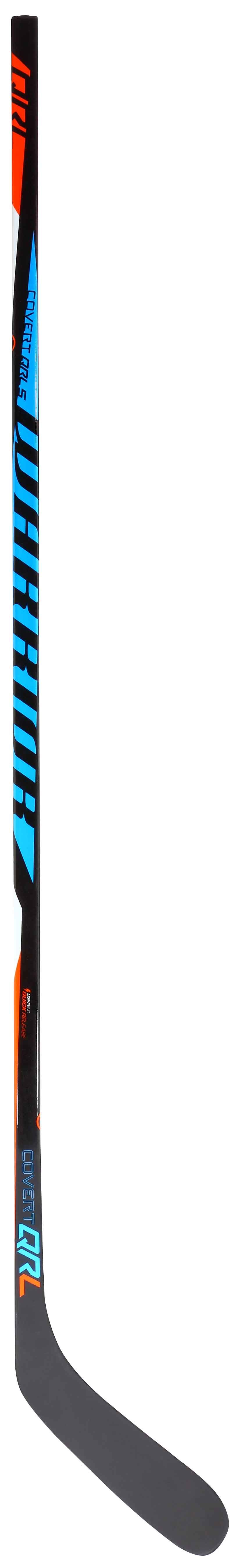 Warrior Covert QRL5 Sr 85