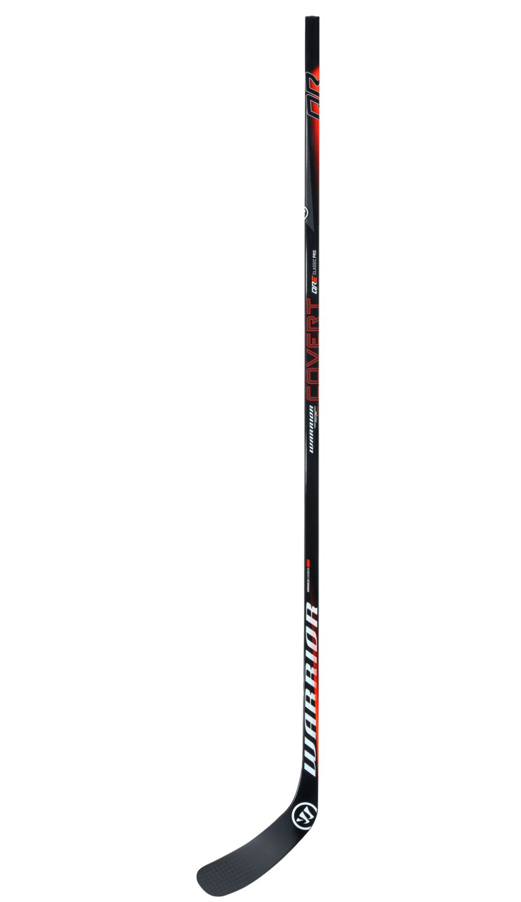 Warrior QRE Pro Team Int 70 jk-maila