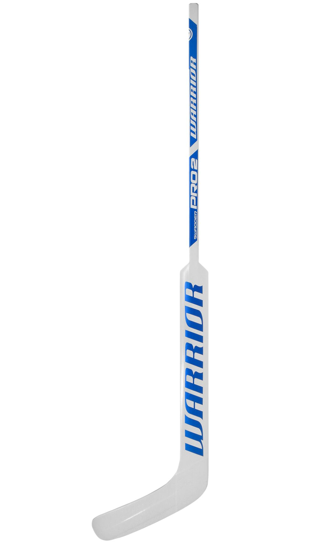 "Warrior Swagger Pro2 Jr 21"" mv maila"
