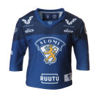 Warrior Leijonat Fanipaita Toddler
