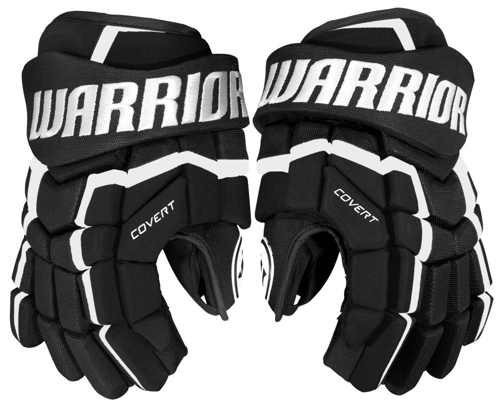 Warrior Covert QRL4 Jr