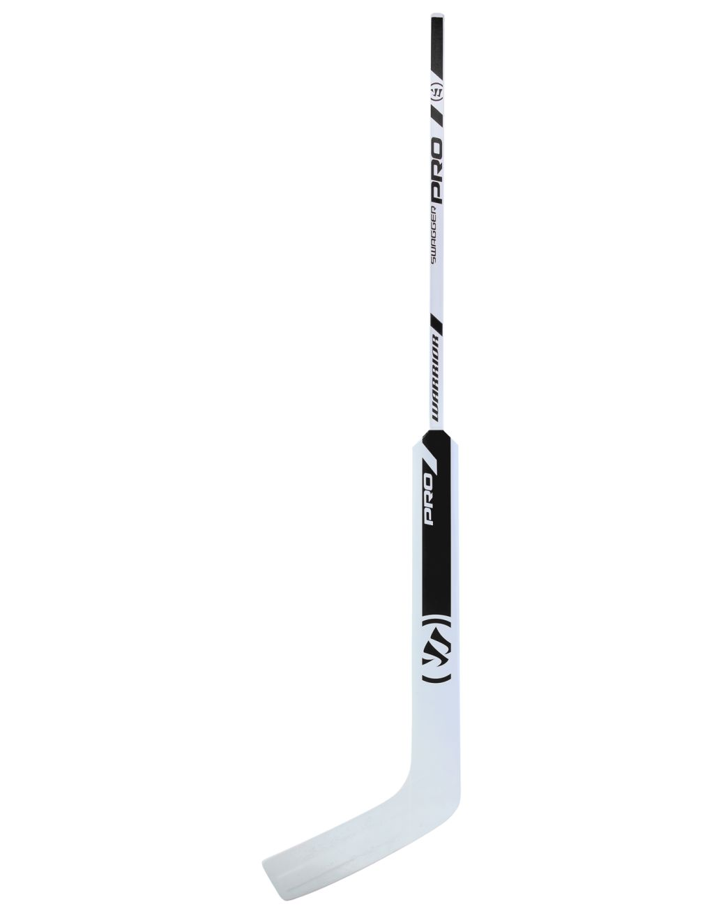 Warrior Swagger Pro JR 19""