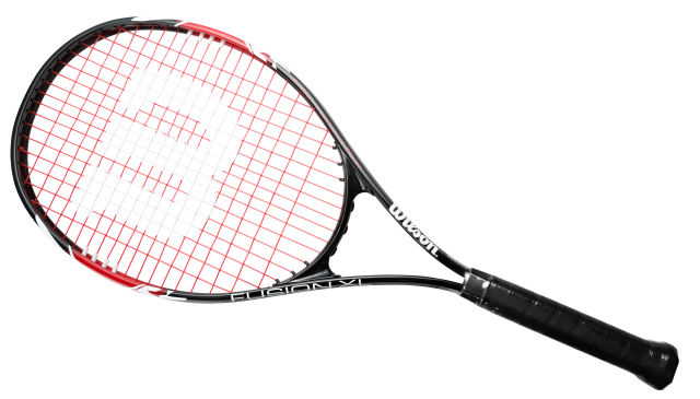 Head Spark Pro tennismaila Oranssi e2bcc6a6be