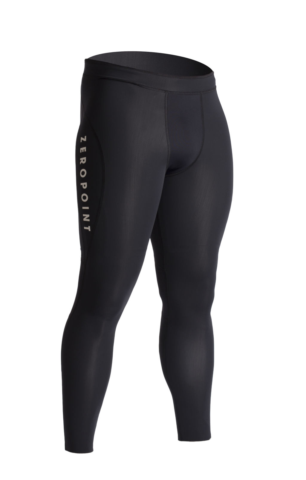 Zeropoint Athletic Compression Tights M