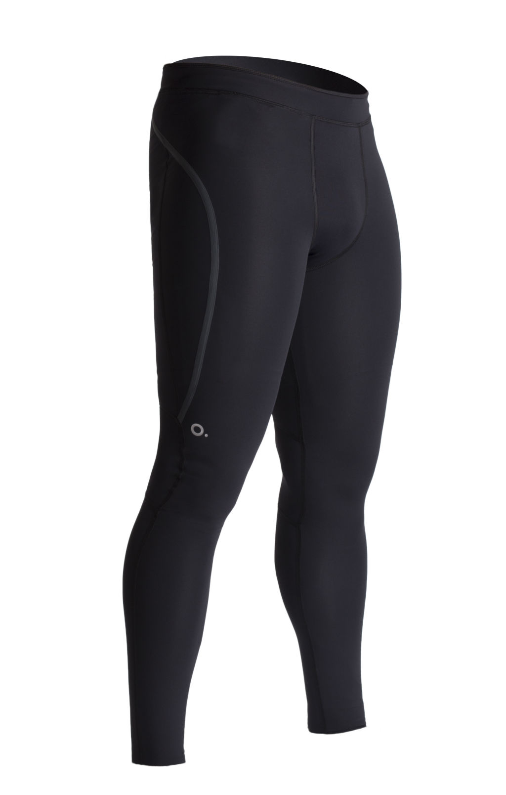 Zeropoint Power Compression Tights 2.0 M