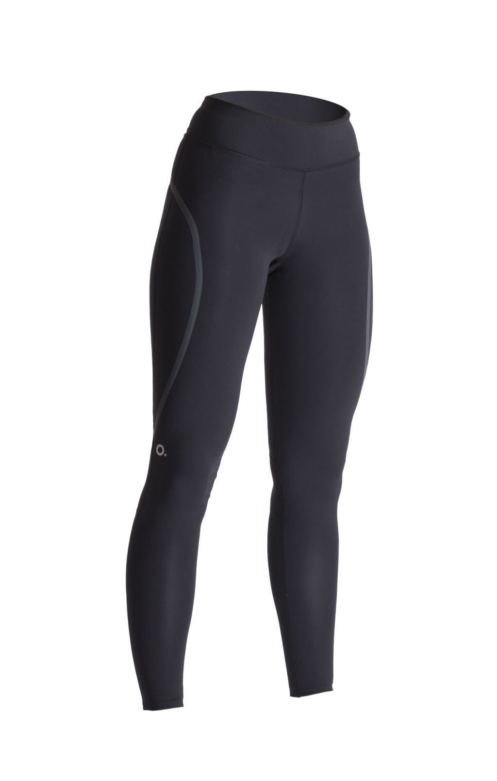 Zero Point Power Compression Tights 2.0 W