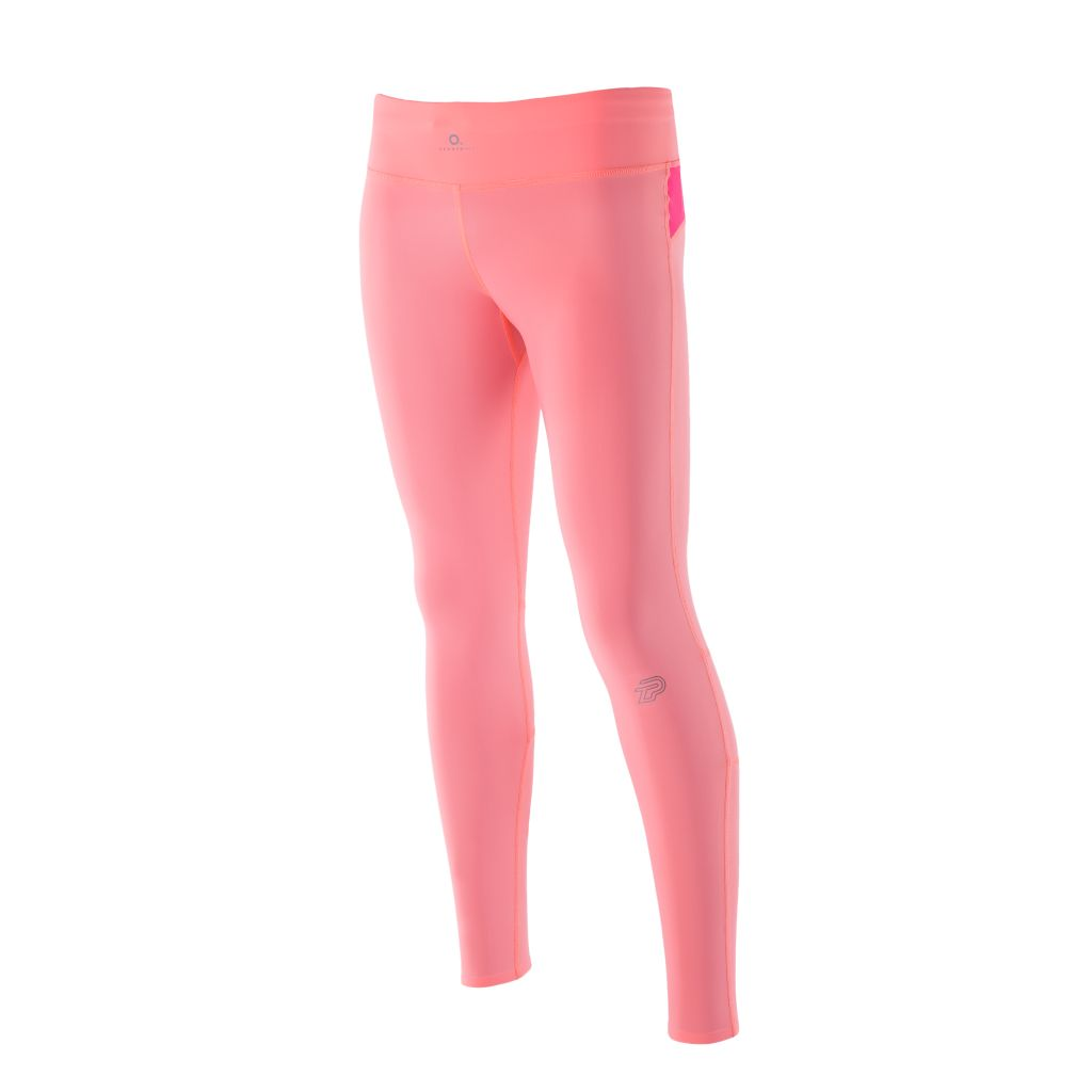 Zeropoint Athletic Compression Tights W