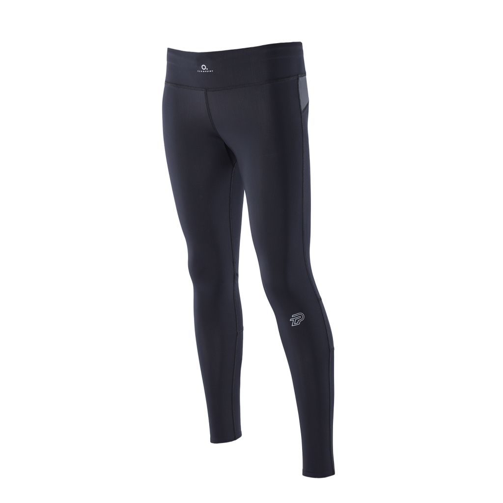 Zero Point Athletic Compression Tights W