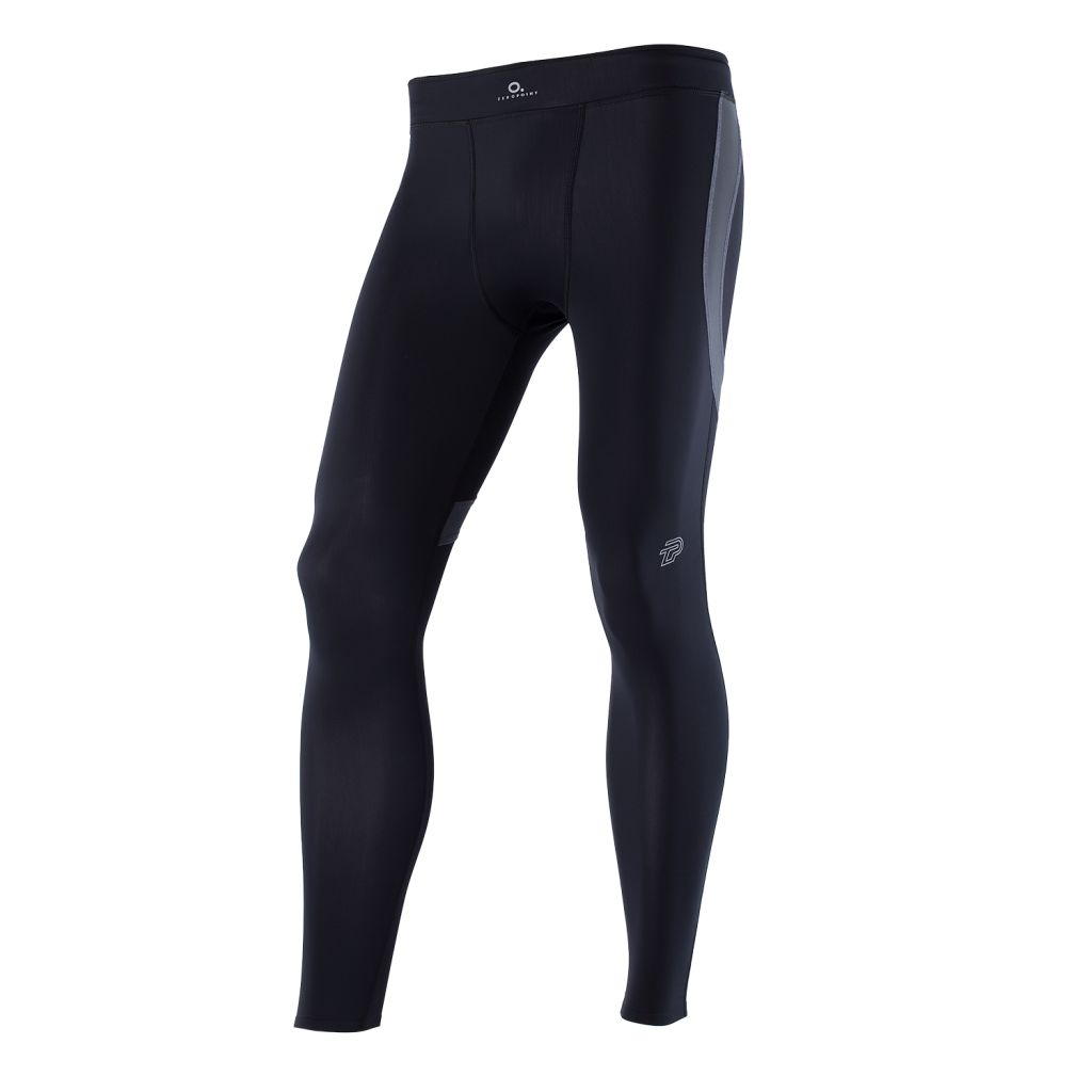Zero Point Athletic Tights M