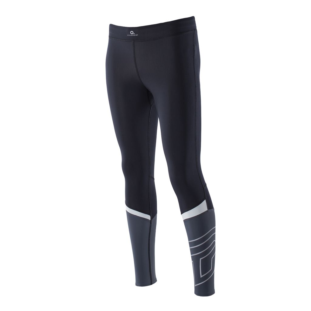 Zeropoint Athletic Tights W