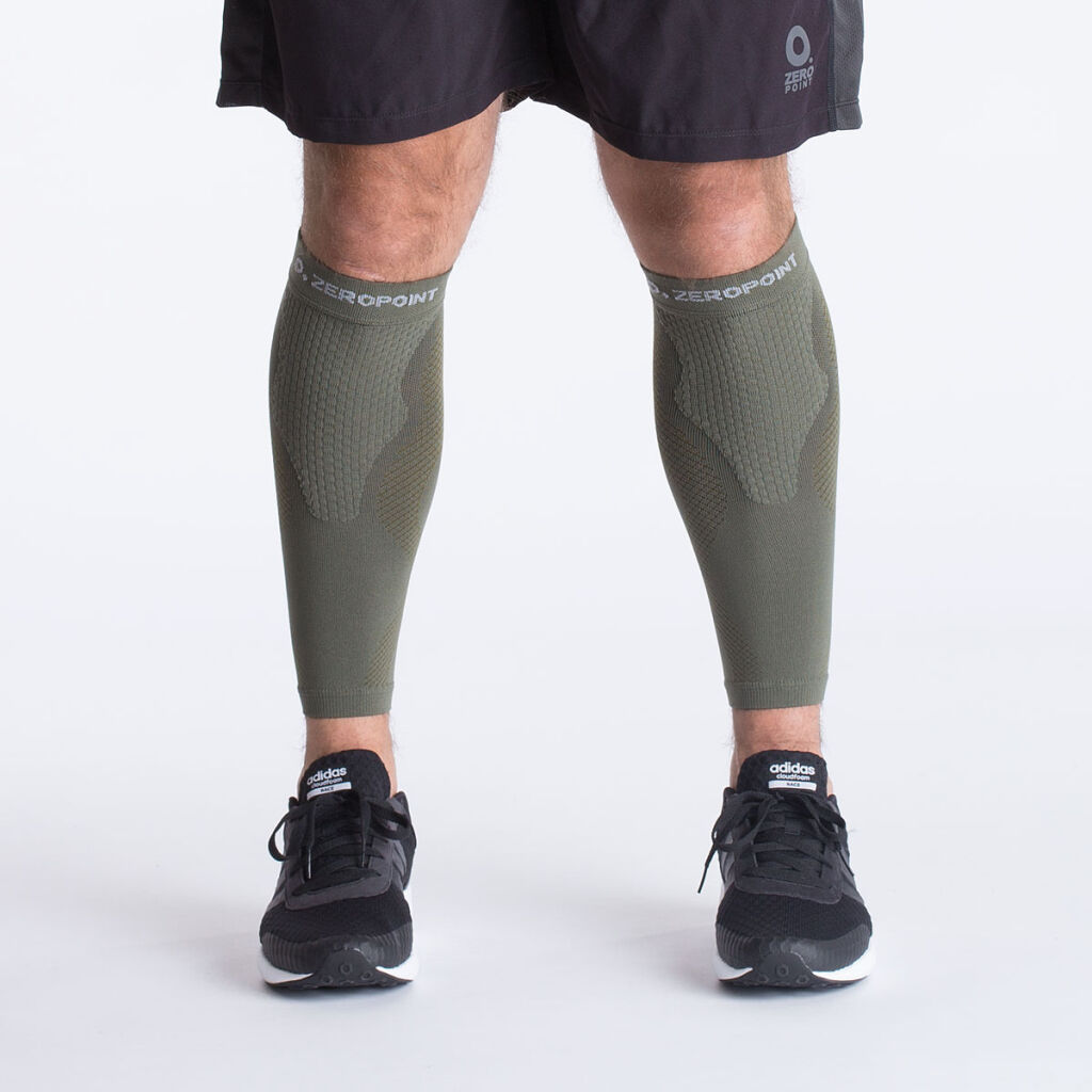 Zeropoint Compression Performance Calf