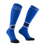 Zeropoint Intense 2.0 Compression Socks M