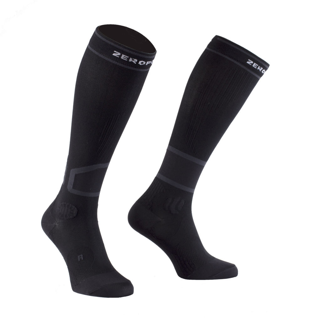 Zero Point Intense 2.0 Compression Socks W