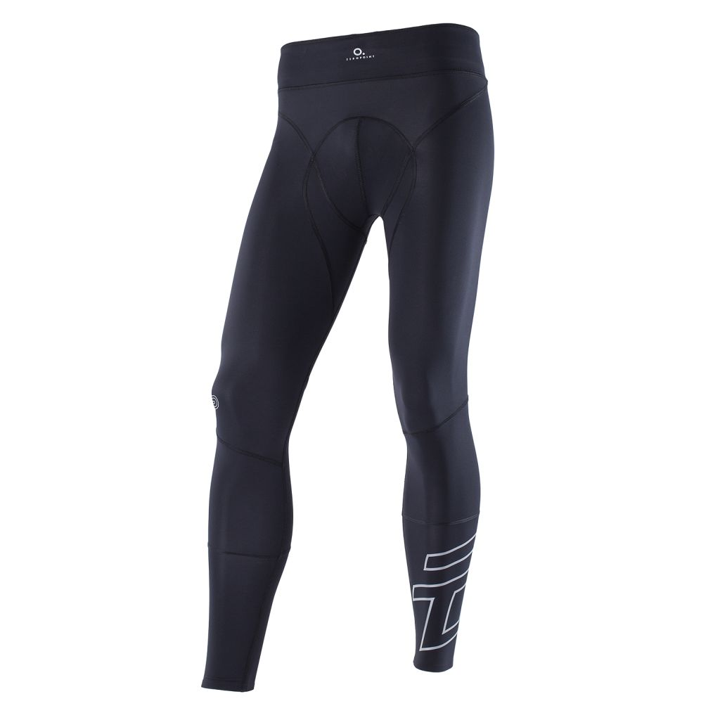 Zeropoint Performance Tights M
