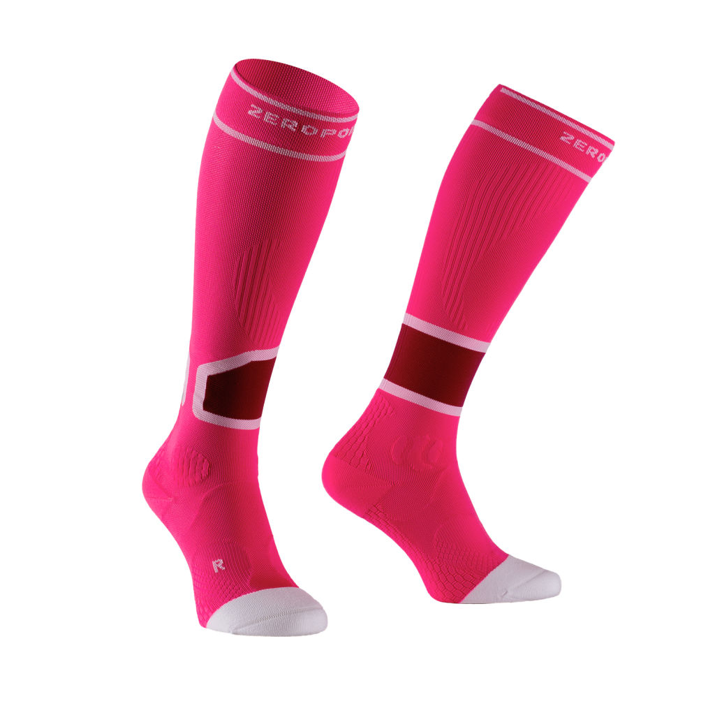 Zeropoint Intense 2.0 Compression Socks W