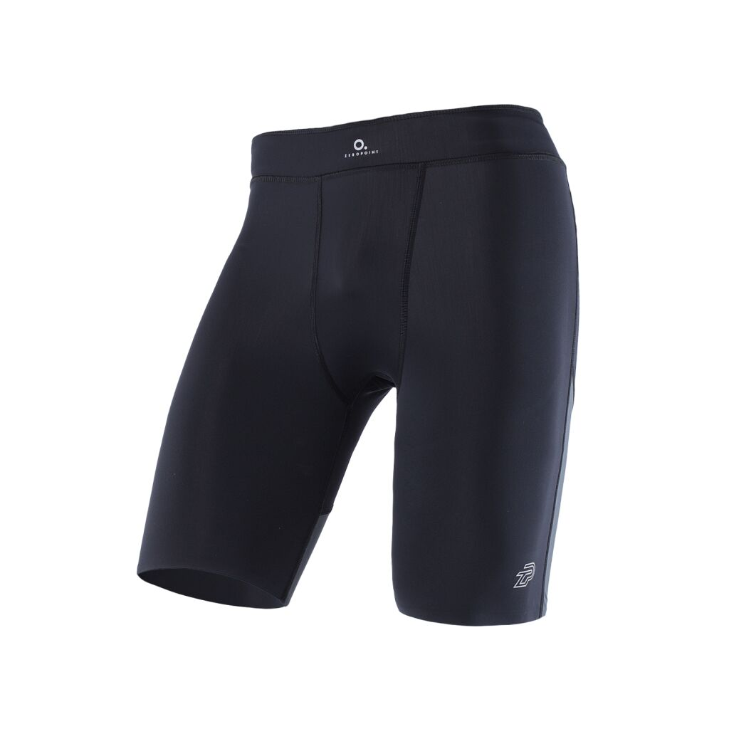 Zeropoint Athletic Shorts M