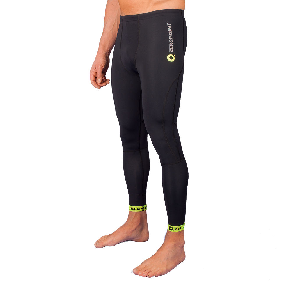 Zero Point Compression Tights M