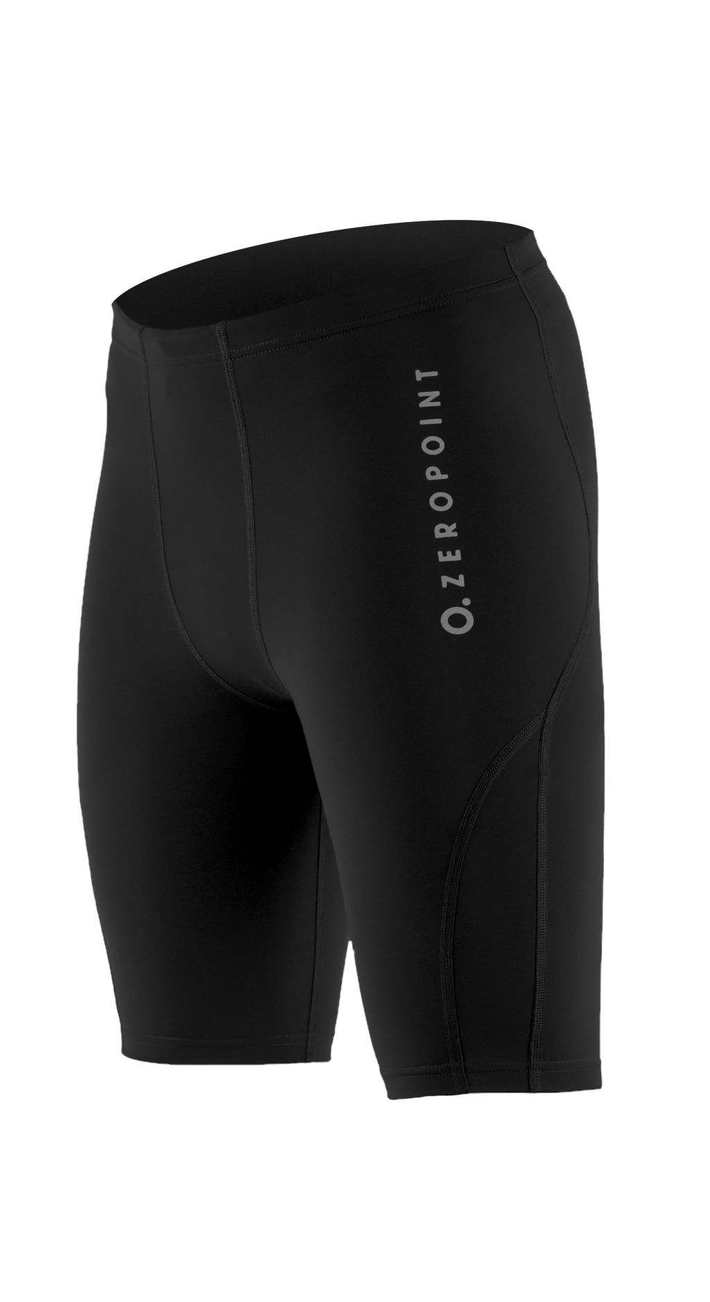 Zero Point Compression Shorts M