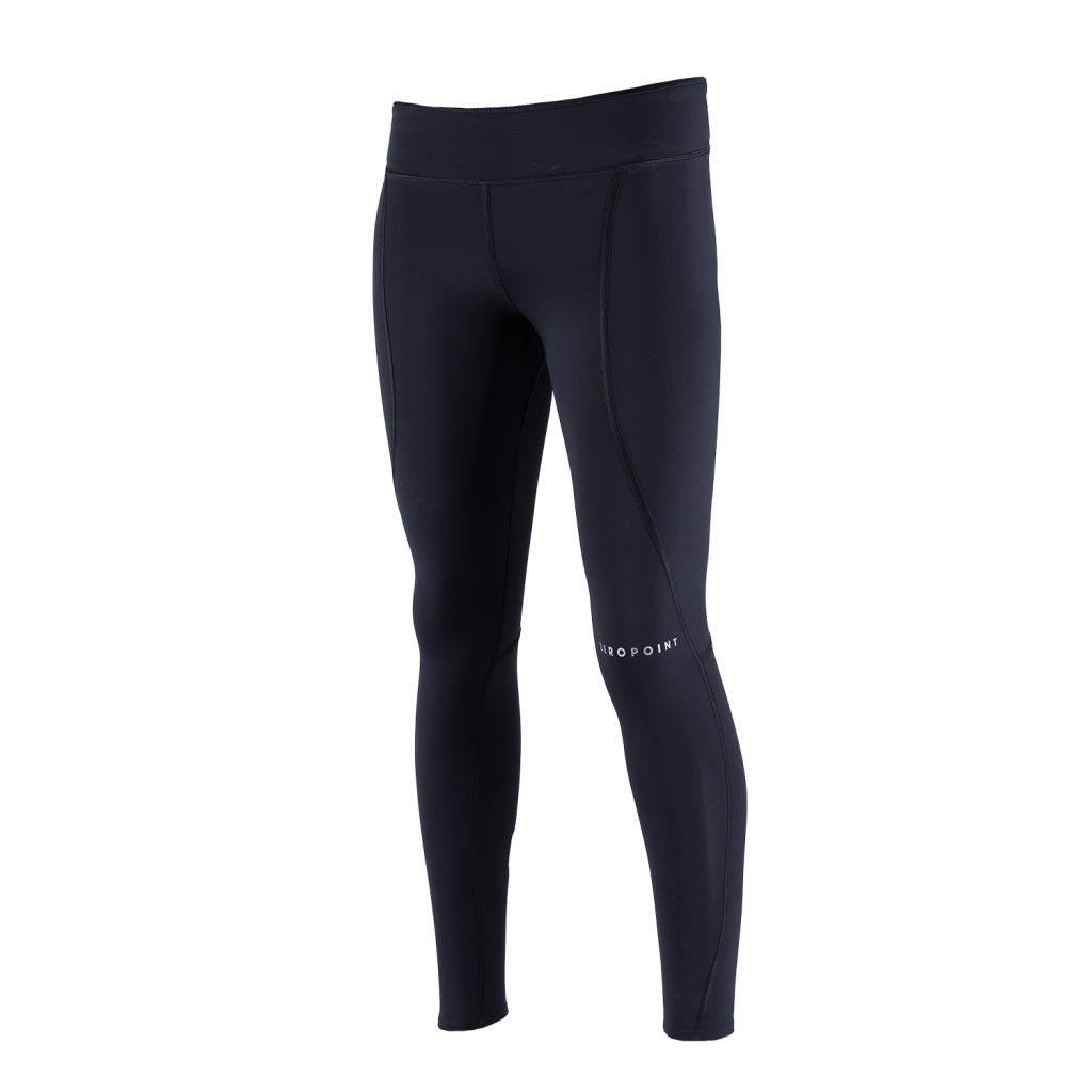 Zeropoint Athletic Compression Tights 2.0 W