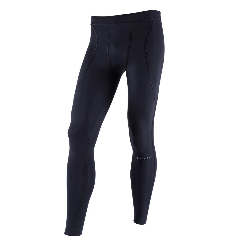 Zero Point Power Compression Tights 3.0