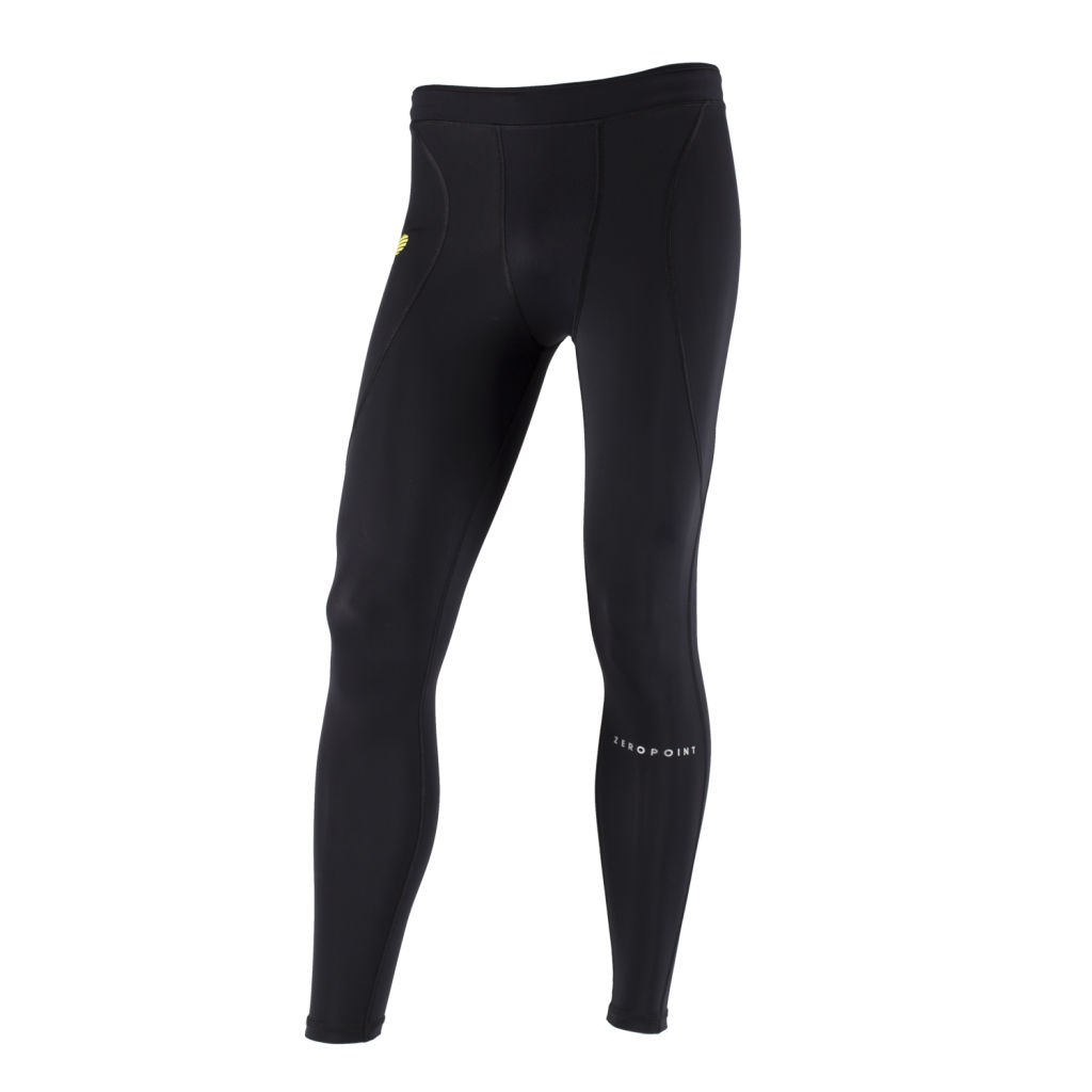 Zero Point Athletic compression tights 2.0 M
