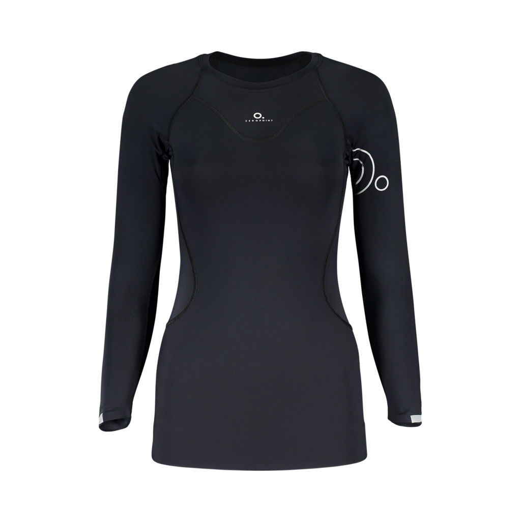 Zeropoint WS Thermal Compression LS Top W