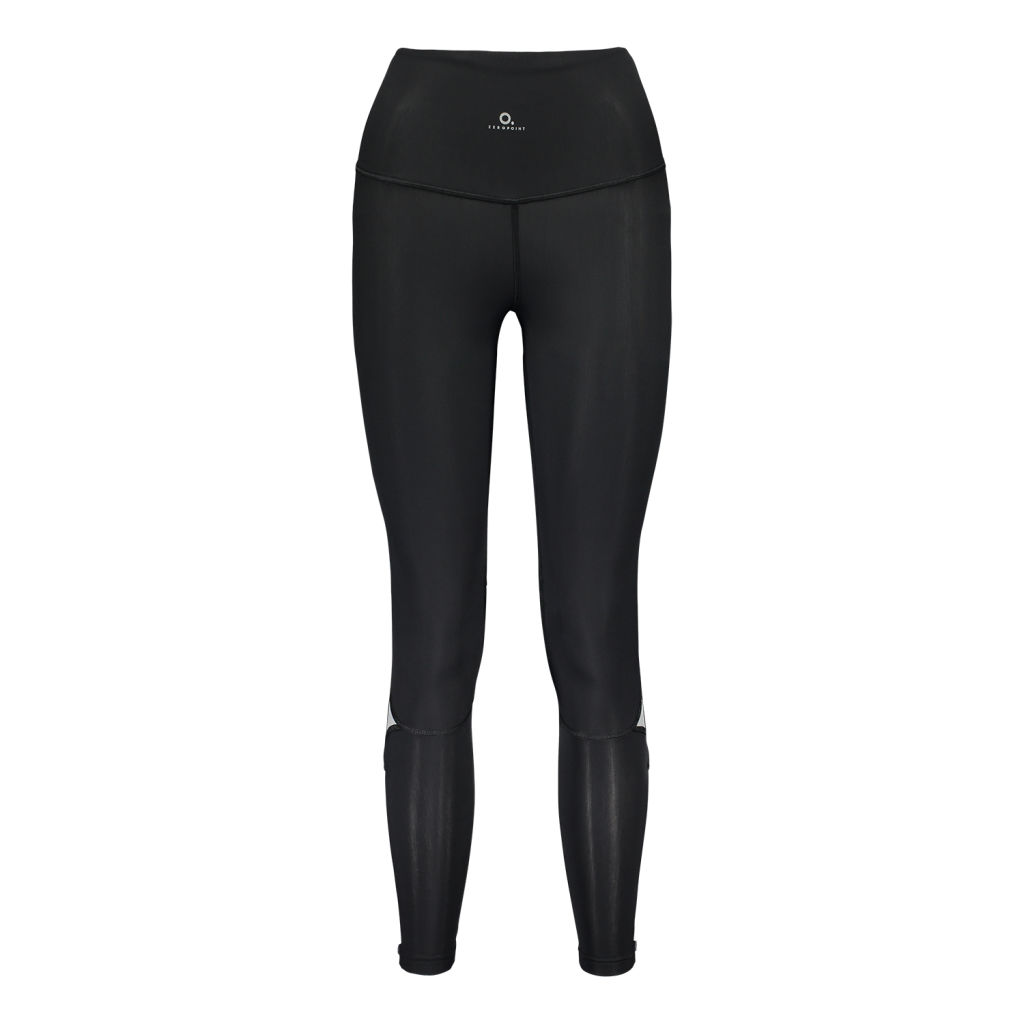 Zeropoint WS Thermal Compression Tights W