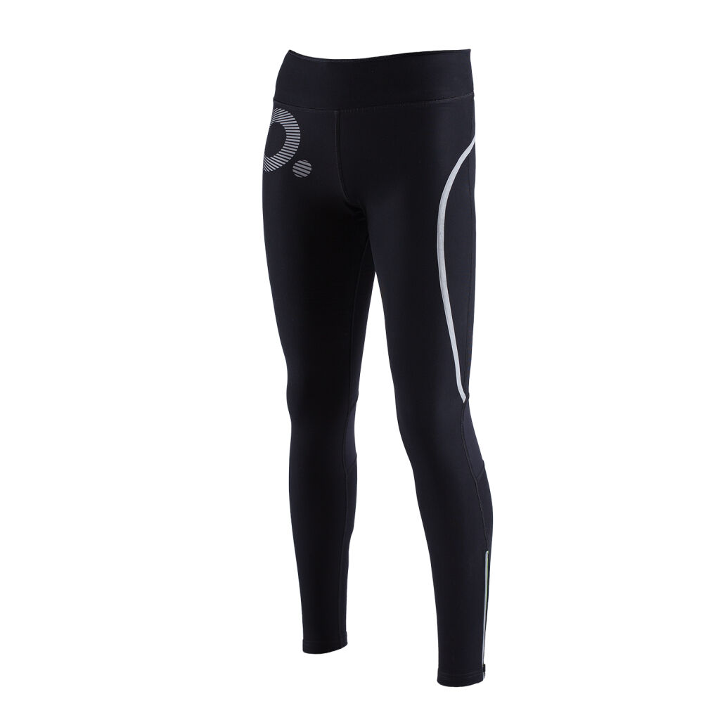 Zeropoint Thermal Compression Tights 2.0 W