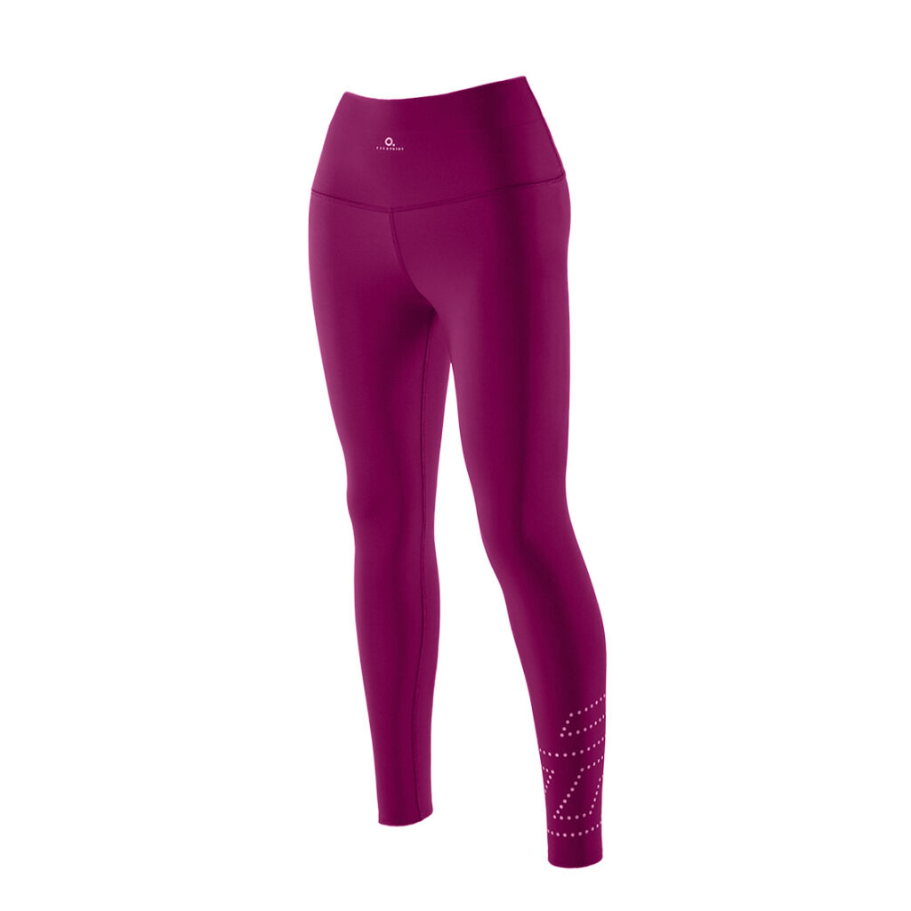 Zeropoint Performance Tights W