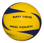 Pro Touch MP-150