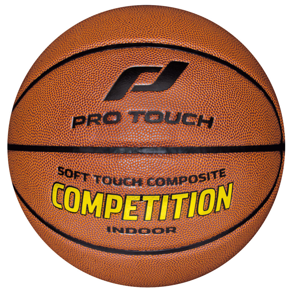 Pro Touch Competition