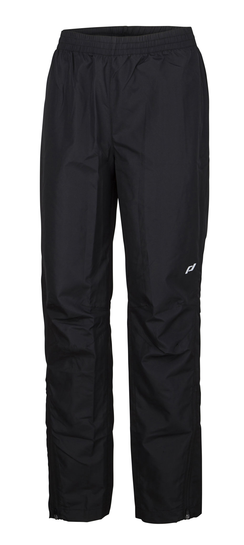 Pro Touch Racer Pants W
